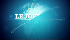 Journal TV5 Monde